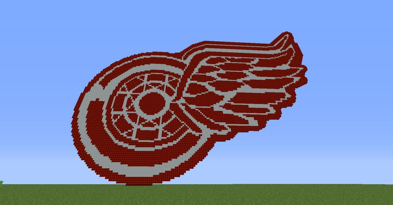 how to get wings minecraft 1.11.2