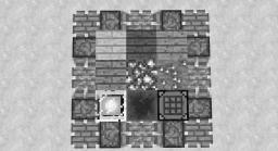 Old Beauty Minecraft Texture Pack