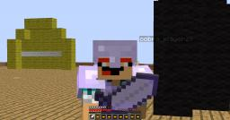 pvp pack Minecraft Texture Pack
