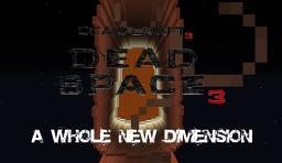 DeadCraft 3 [x32]   [v.2] Minecraft