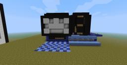 minecraft redstone computer (update-version)1.1.3 Minecraft Map & Project
