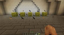Perry's gun pack - Call of duty Update - new guns. Minecraft Texture Pack