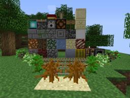 Default Redacted [1.5.2] Minecraft Texture Pack