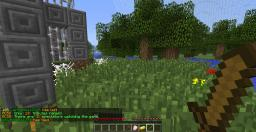 How to win Survival Games! Minecraft Blog
