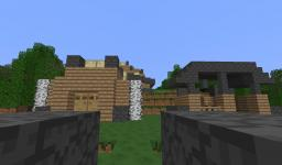 Reason Texture Pack(16x)