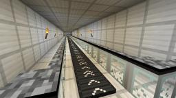 Walkway Mod 1.7.2 v1.0 Minecraft Mod