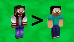 Ageism - What is it? Minecraft Blog Post