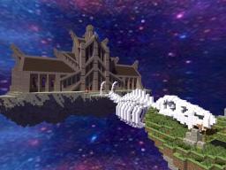 Sovngarde [World of Elandor] Minecraft