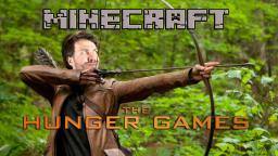 The Hunger Games with TyllarTV Minecraft Blog Post