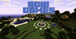 AguiGames (Survival Games Map) (85%) Minecraft Map & Project