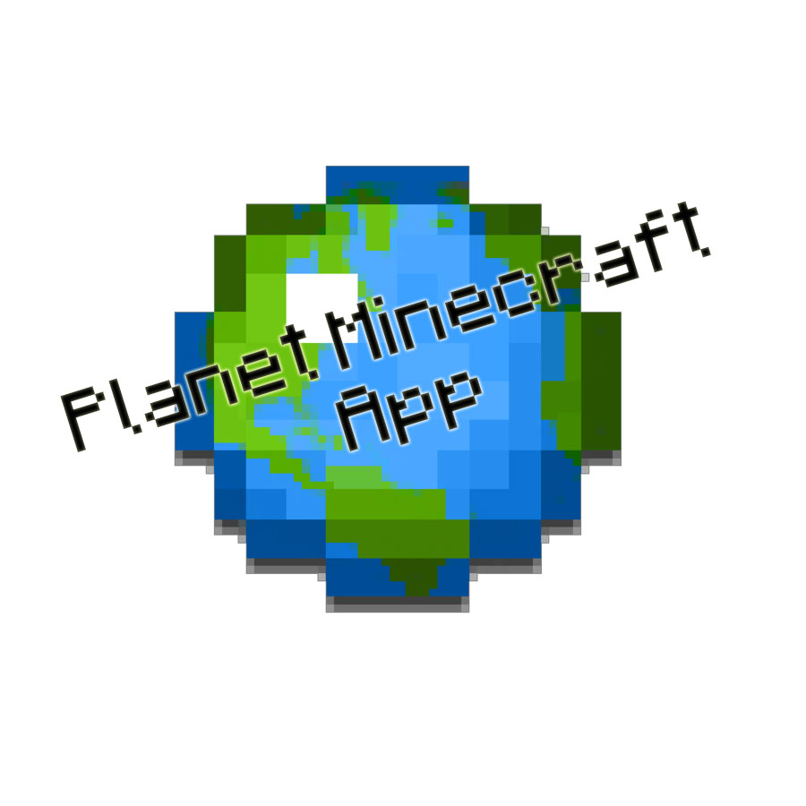 Planet Minecraft App Minecraft Blog  Planet Minecraf...