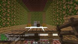 Pvp.sc Minecraft Blog Post