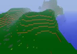 rummax's texture pack 1.7.4 Minecraft Texture Pack
