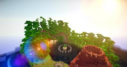 SuperstesConstructum Minecraft