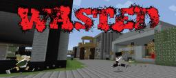 How To Survive Relatively Long In Minecraft Wasted Minecraft Blog