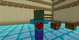 Sausage Craft  BACON!  Minecraft 1.5.2 Minecraft Texture Pack