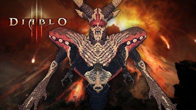 How To Craft In Diablo