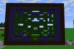 Chinese Carving Schematic Pack Minecraft Project