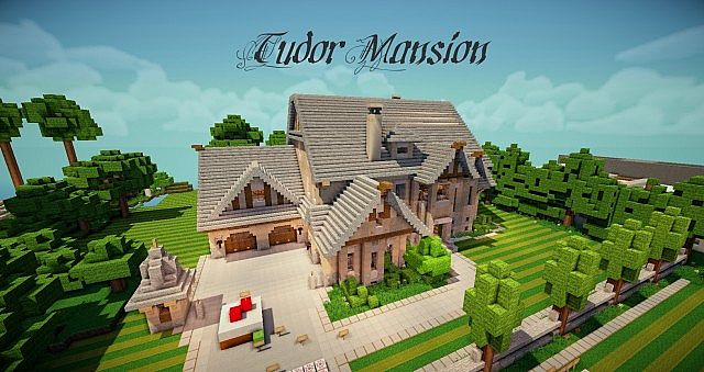 Tudor mansion ft theevilenderman world of keralis download tudor mansion ft theevilenderman world of keralis download gumiabroncs Gallery