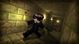 Let's Play Parkour: Levels Minecraft Blog Post