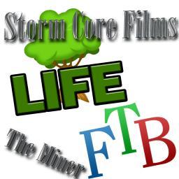 Life HD FTB Add-On Minecraft Texture Pack