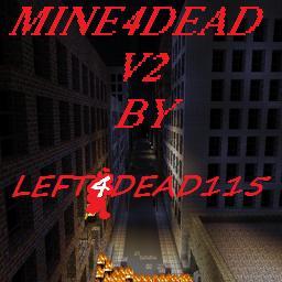 Mine4Dead V2