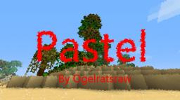 Pastel: A Legend Of Zelda Skyward Sword Texturepack [Multi Mob] (By Ogelratsraw) 1.5.2