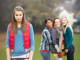 Stop Bullies Minecraft Blog