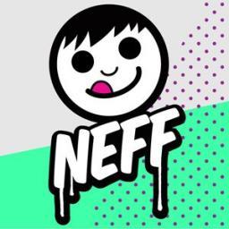 Neff's Pack (16x16)