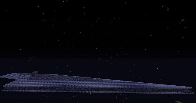 WatFile.com Download Free executor 11 star wars super stardestroyer executor 11 diamonds