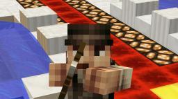 LaruneCraft Minecraft Server