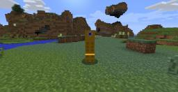 WhoPack-Doctor Who Texture Pack Minecraft Texture Pack