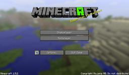 sords 16 by 16 1.5.2. Minecraft Texture Pack
