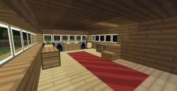 Hobbes' Pack (aether) (minecraft 1.5) Minecraft Texture Pack