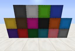 The Crafted Chaos Pack Minecraft Texture Pack