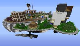 Minederp Server Minecraft