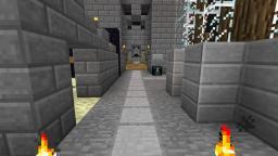 JazzRealms Minecraft Server