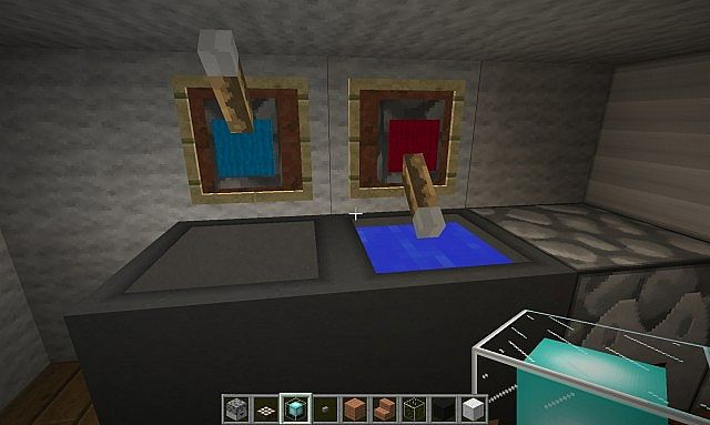 how to get lvl 100 items in minecraft
