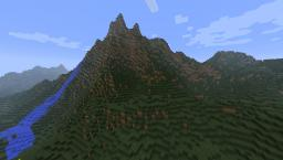 Udderly Beautiful: DISCONTINUED FOR NOW!!! Minecraft Texture Pack