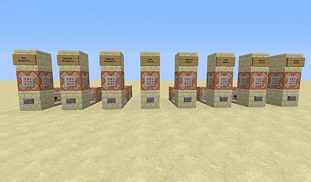 how to get scoreboard in minecraft