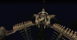 Minecraft Gaming Network | CTF | SPLEEF | SG | NO LAGG | AND MORE | Minecraft