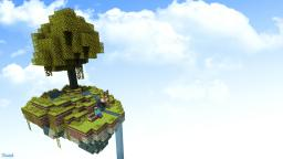 Who are we? Minecraft Blog