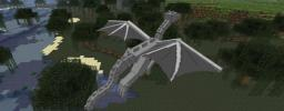 The Enderdragon and his Minions!!! Minecraft Blog