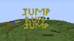 Jump Run Jump