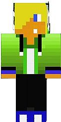 how to make your own skin in minecraft pc