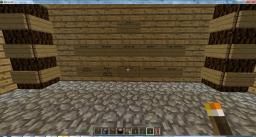 """WasteLand Survival Server"" (In Progress) Minecraft Blog"