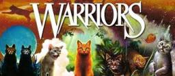 WarriorCraft: A Warrior Cats Resource Pack. Version 2.2 (Still working on!)