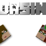 Predasin-MC [Factions][PVP][24/7][Dedicated Server] Minecraft Server