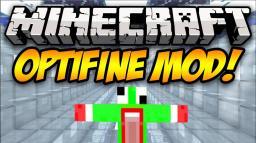 Minecraft Optifine Mod For 1.5.2 Minecraft Blog