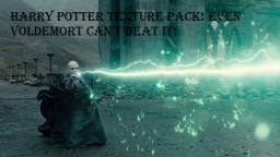 Hogwarts! [NOW 1.7.2!]